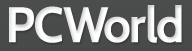 PC World - DropTask article
